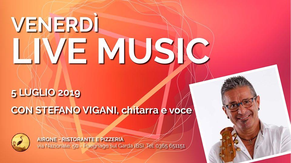 2019.07.05 Stefano Vigani - Airone Lago di Garda