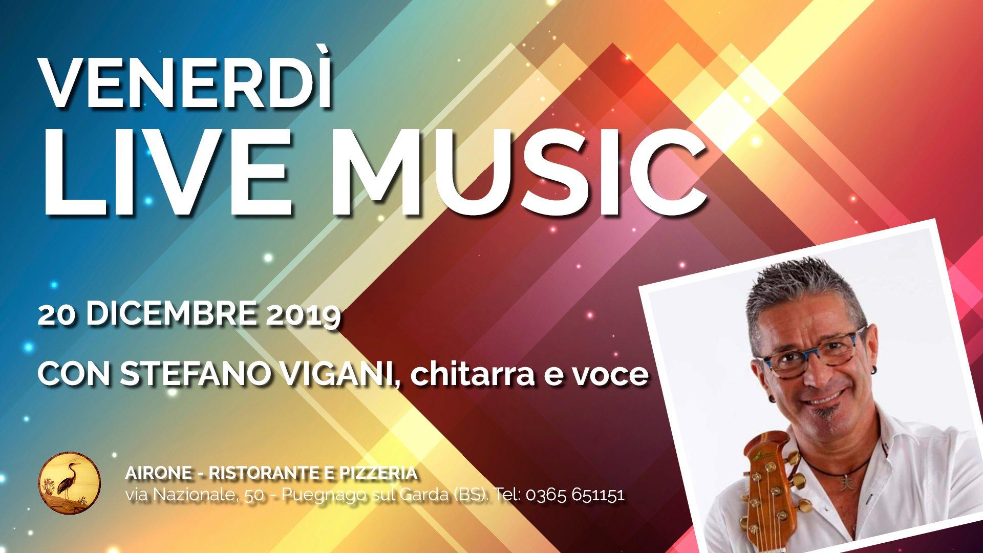 2019.12.20 Stefano Vigani - Airone Lago di Garda