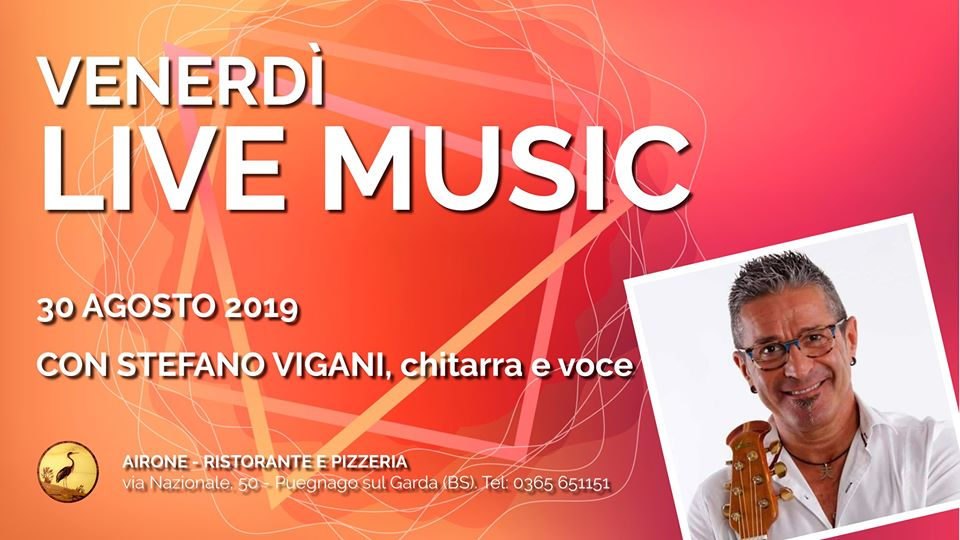 2019.08.30 Stefano Vigani - Airone Lago di Garda